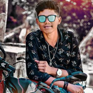 R.B.B. biswal