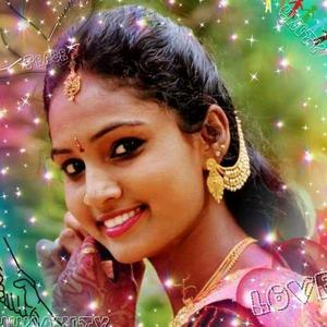 lovely jyoti 143