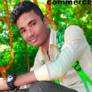 It's Deepak....❤
