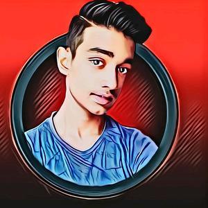 @mr_mehra_18