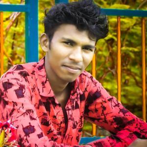 Narottam Kumar