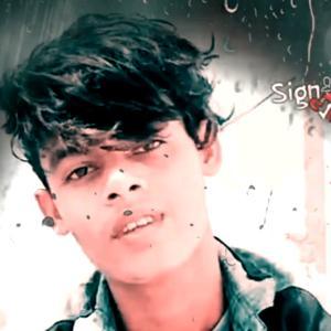 Anuwar hussain