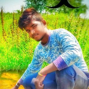 Ashok Dhanthala