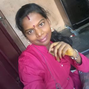 @shanthimani7