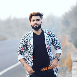 Rizwan Bandekar