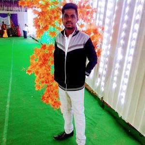 Sagar Sagar