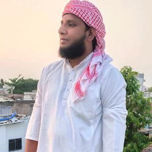 Ismail ahmad