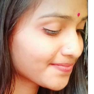 Pratibha Pagdyal
