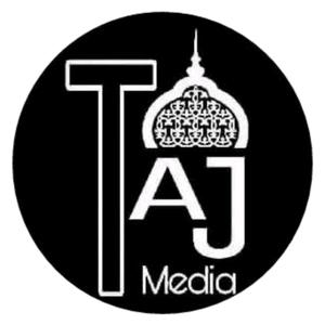 Taj Media - Official
