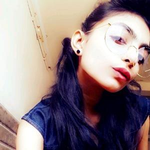 Nidhi Rathod