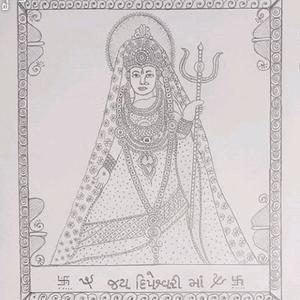 Vimal Desai