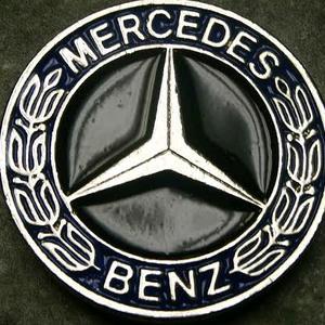 @mercedes_benz__