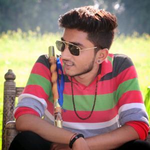 Utsav Nayi