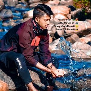 @msn_creation - Manish Singh Negi