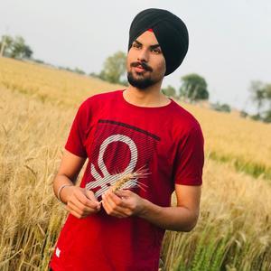 Gurveer Singh