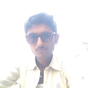 Ghugha Naseeb