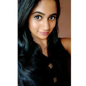 Deepika Ramakrishna