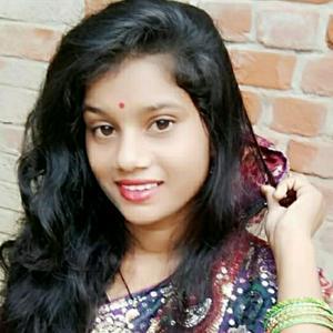Gelhi Swapna 💖💝💖