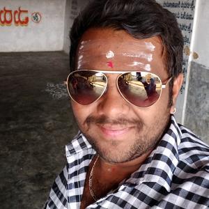Chethan Chethu