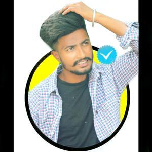 Ajaysher Gill