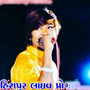 Krishna Brits Ajay S