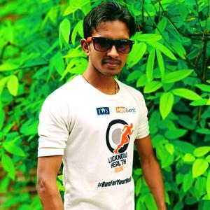 Mohit Rajpoot