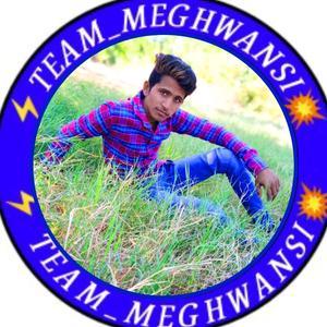 @vikram_mardiya_05