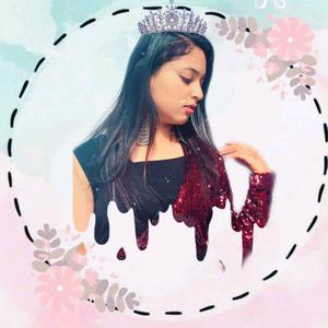 Royal Queen👑