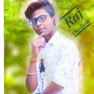 Pappu Raj