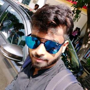 Subhash Kr Swarnkar