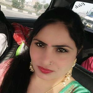 Prabh Virk