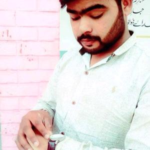 Abrar Razzaq
