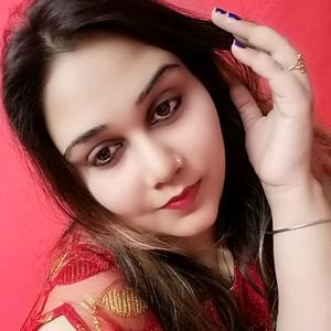 tanvi choudhary