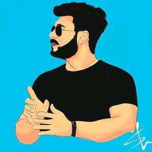 Akash Pandey 👑