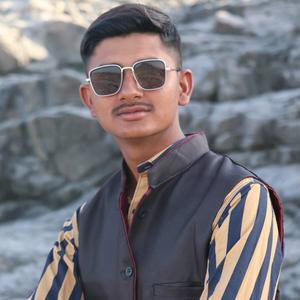 Mr :- Ajay Roriya