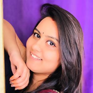 Jaishree Vyas