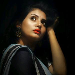 @sradhapanigrahi