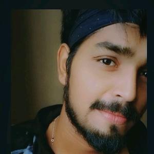 shivam_sharma 786