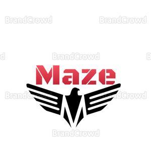 MazeツVampire