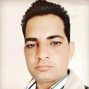 @mukeshbishnoi_29