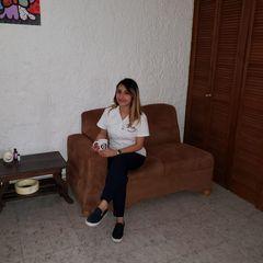 Psic Karen Sanchez