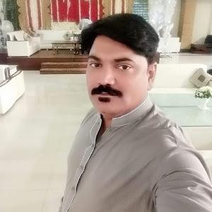Ashfaq Sindhu98