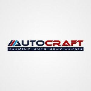autocraftbodyrepair