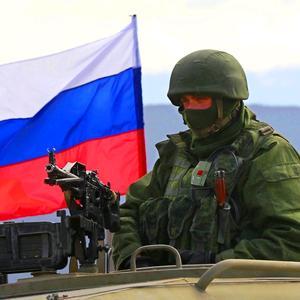 @1_alex_88 - Армия России