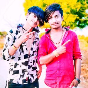 @hiranthakor840 - 👑_Hiran_thakor_840_