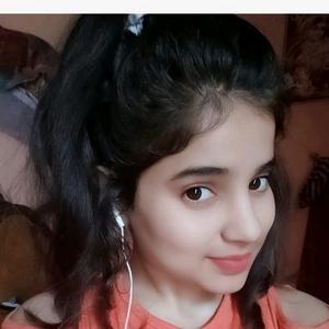 @anjalityagi134