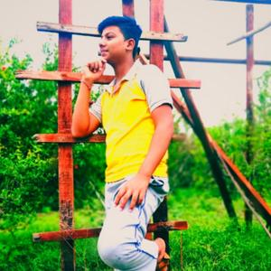 Sumit Aher