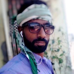 Aadil khan