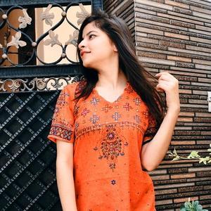 @himachali_beauty