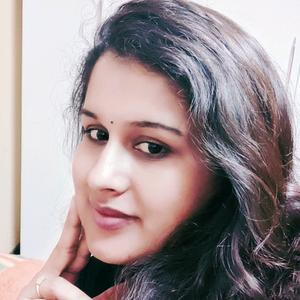 @bharathi0209 - Ammu
